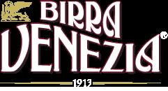 birravenezia_logo_b