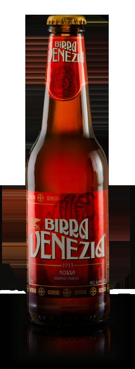 birra_rossa